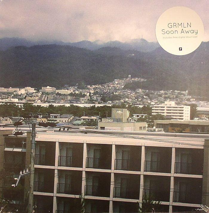 GRMLN - Soon Away