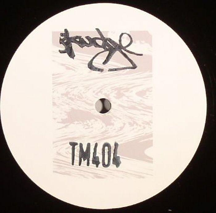 TM404 - Bloka