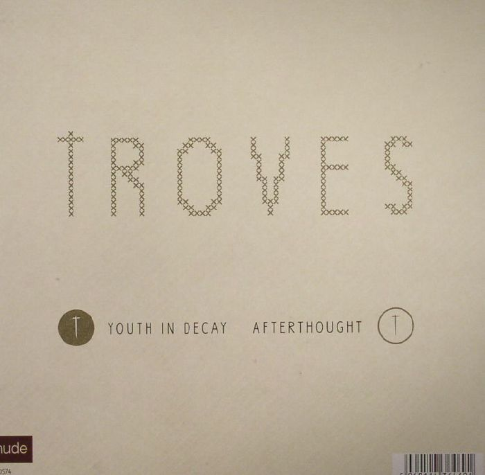 TROVES - Youth In Decay