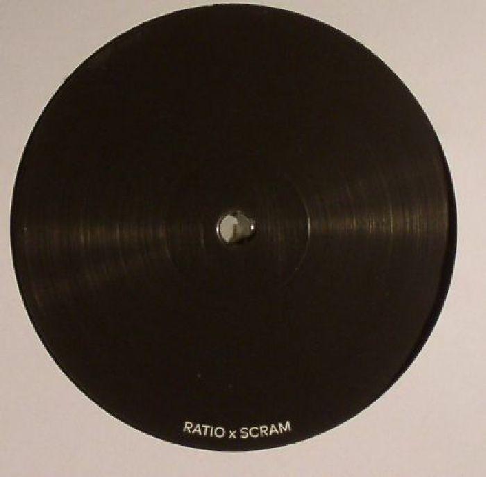 RATIO/SCRAM - Resurgence
