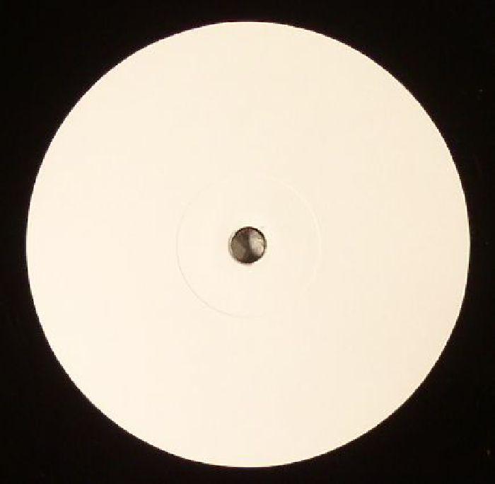STEVN AINT LEAVN/CINTHIE/ED HERBST/DIEGO KRAUSE - Beste Modus 4
