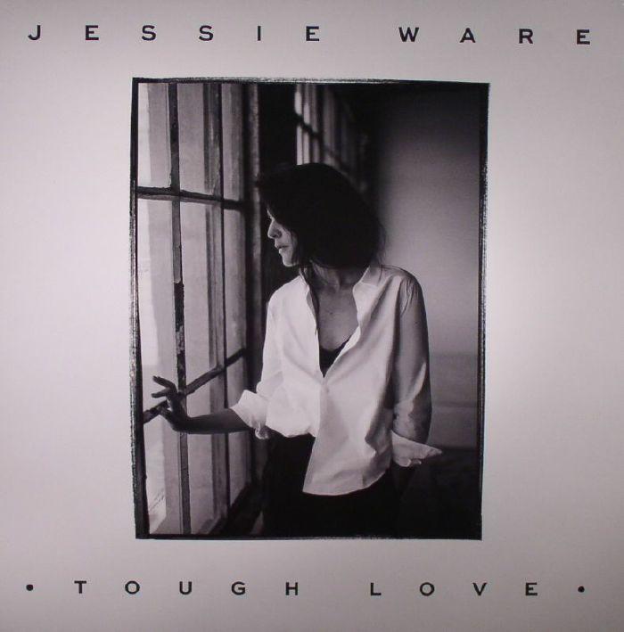 tingtinglove1991_tough love