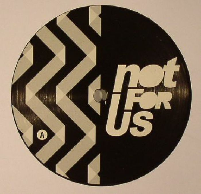 Davis Love Amp Lost Ep Vinyl At Juno Records