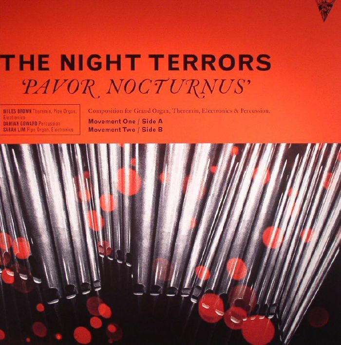 the facts about night terrors Ever wondered what are night terrors night terrors (pavor nocturnes, sleep terror disorder) refer to abrupt awakening from sleep with behaviour consistent with terror.
