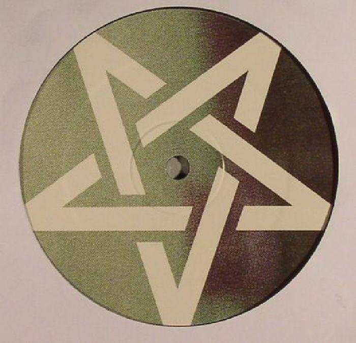 OPERATOR - Dark Circle