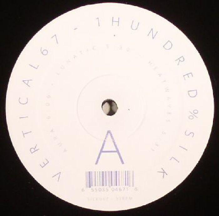 VERTICAL67 - Aura