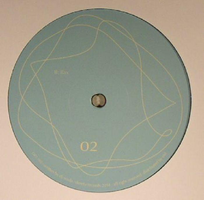 DJ WADA - SaivoA13