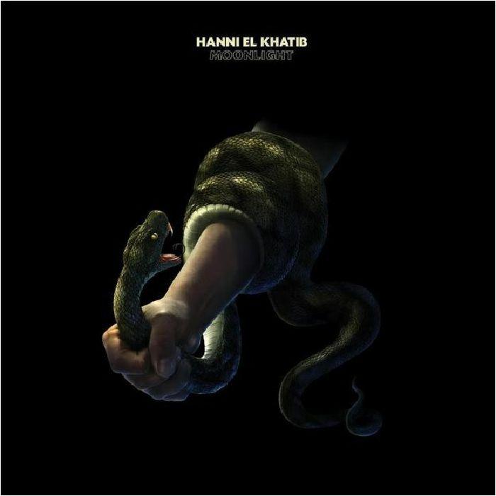 EL KHATIB, Hanni - Moonlight
