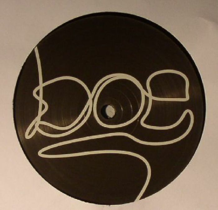 BEN BOE - Leagues To Light Years