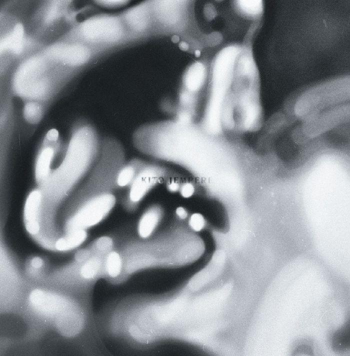 JEMPERE, Kito - Objects Remixes EP1