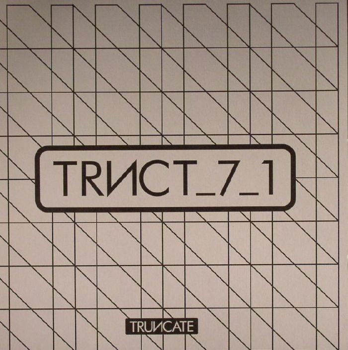 TRUNCATE - TRNCT_7_1