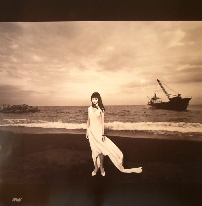 AKIKAWABAYA, Tomo - The Invitation Of The Dead