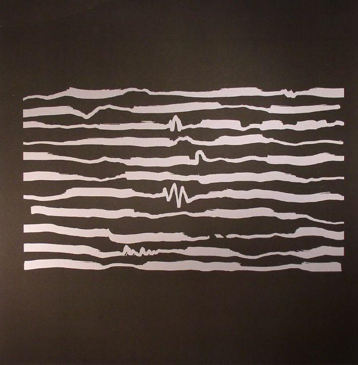 FISHERMEN - Remixed