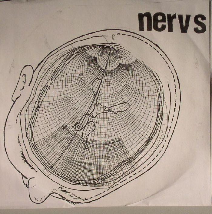 NERVS - Destruction Party