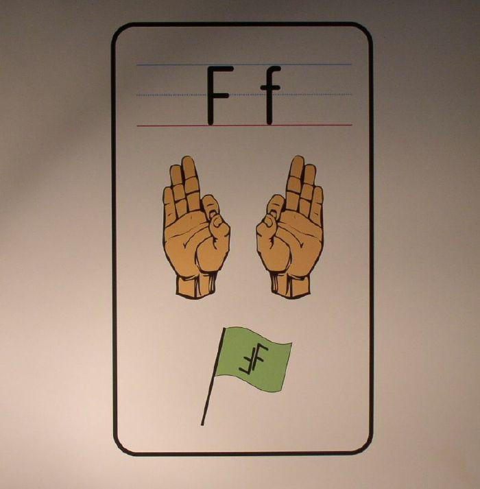 FF - Ffeeling