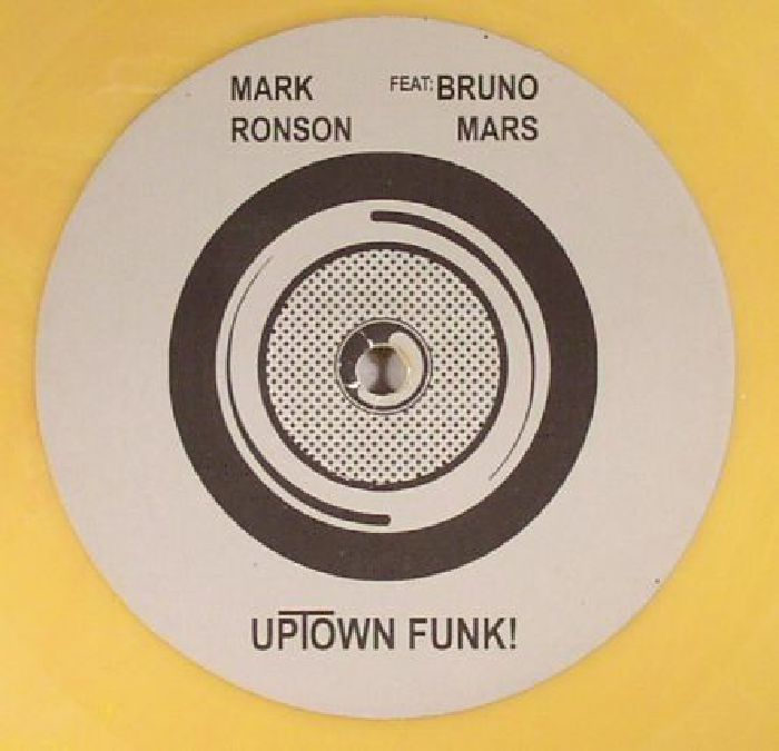 mark ronson feat bruno mars uptown funk vinyl at juno. Black Bedroom Furniture Sets. Home Design Ideas