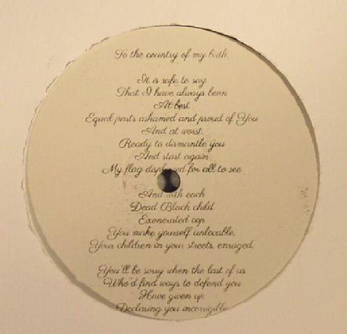 MURPHY, Steve/DJ OCTOPUS - s3000 Report