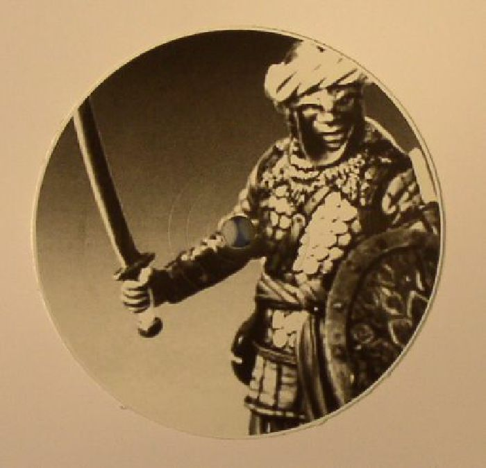 AUSTERITY - The Return Of The Ottoman Empire