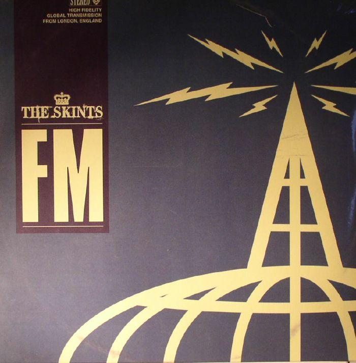 SKINTS, The - FM