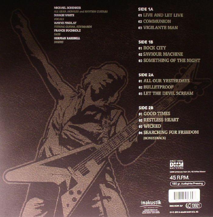 mission rock club essay Strona główna » mp3 » hard mission - rock the place (club mix) pitbull, dragonfly & fatman scoop - rock the boat - club mix (vipbeat.