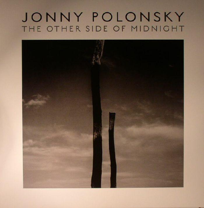 POLONSKY, Jonny - The Other Side Of Midnight