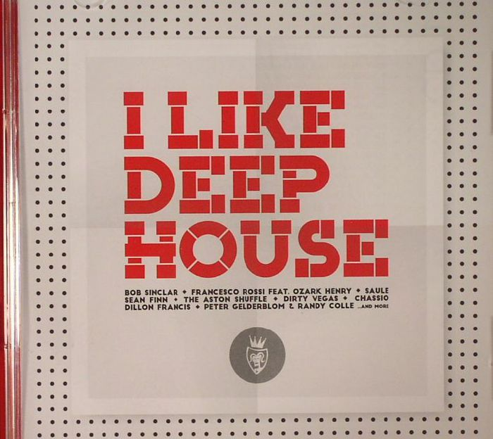 I like deep house bei juno records for Juno deep house
