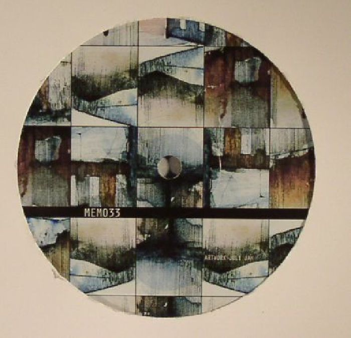 DHAZE/ILARIO LIBURNI/KIRIK/MAU - Various Artists