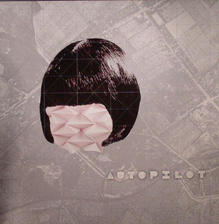 VARIOUS - Autopilot