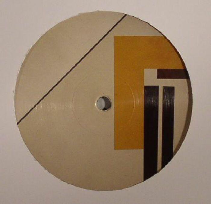 BRENN/CESAR/FALSCHER BART/CHRISTIAN RAU/ECHNATON/ANATOL - Sampler 001