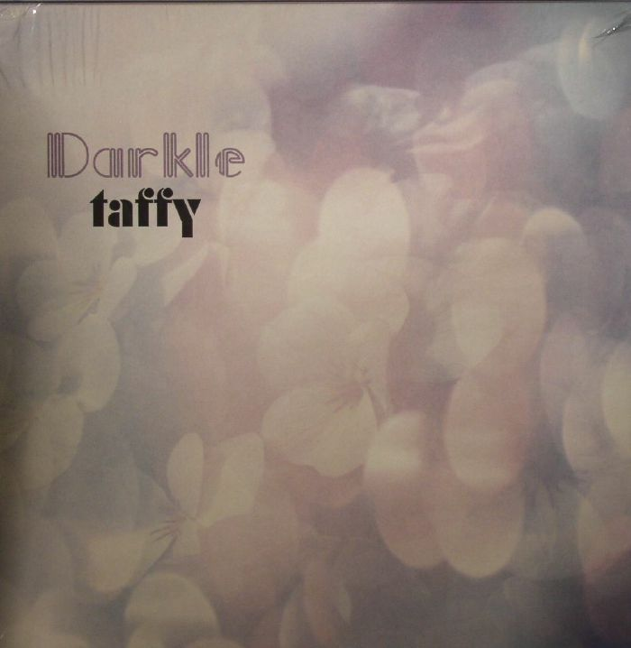 TAFFY - Darkle