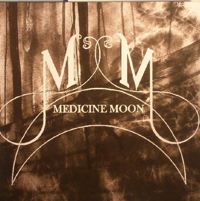 MEDICINE MOON - Medicine Moon