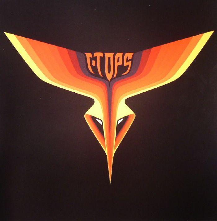 T TOPS - T Tops