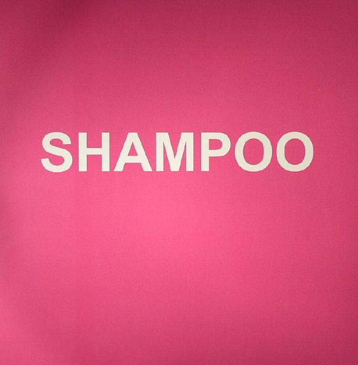 SHAMPOO - Shampoo (remastered)