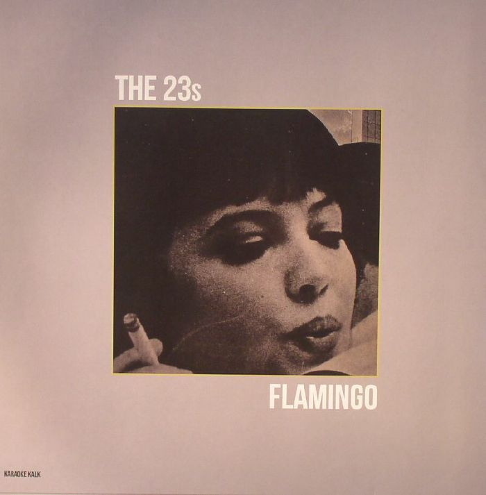 23s, The - Flamingo