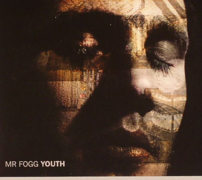 MR FOGG - Youth