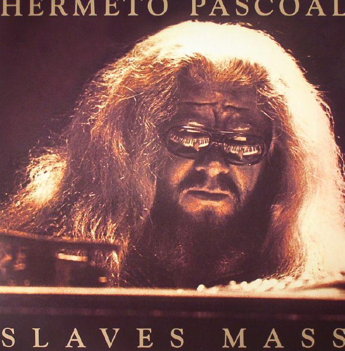PASCOAL, Hermeto - Slaves Mass