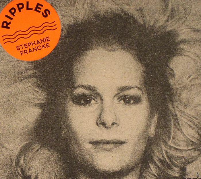 FRANCKE, Stephanie - Ripples