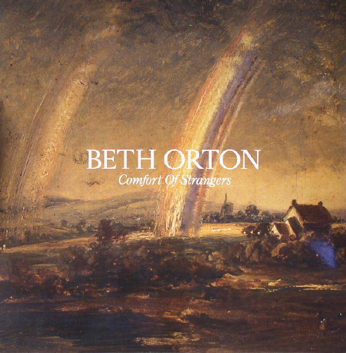 Beth Orton Comfort Of Strangers Vinyl At Juno Records