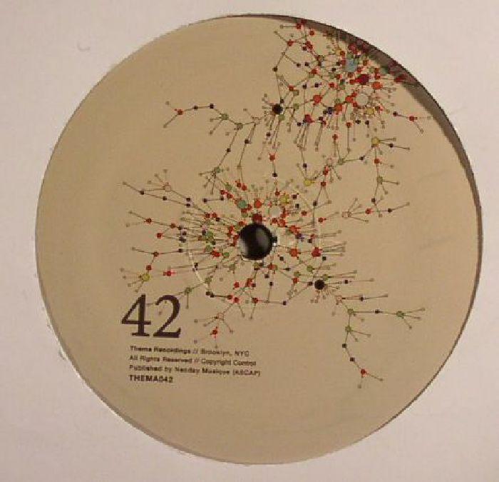 DJ SLIP - Highlander