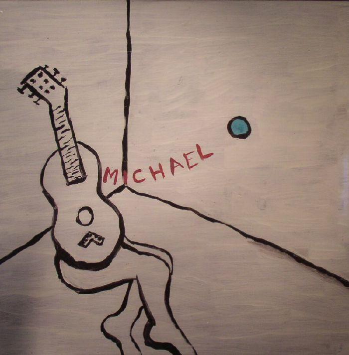 MICHAEL O - Really?