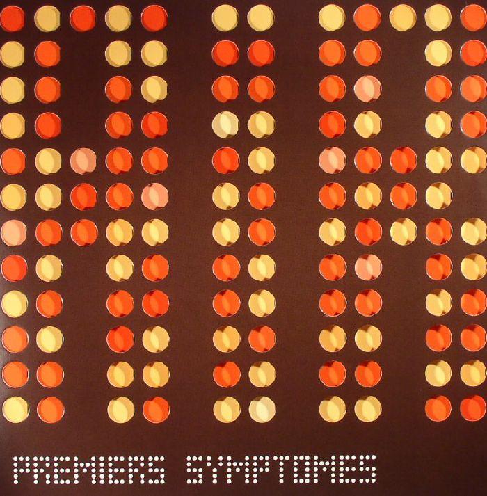 AIR - Premiers Symptomes