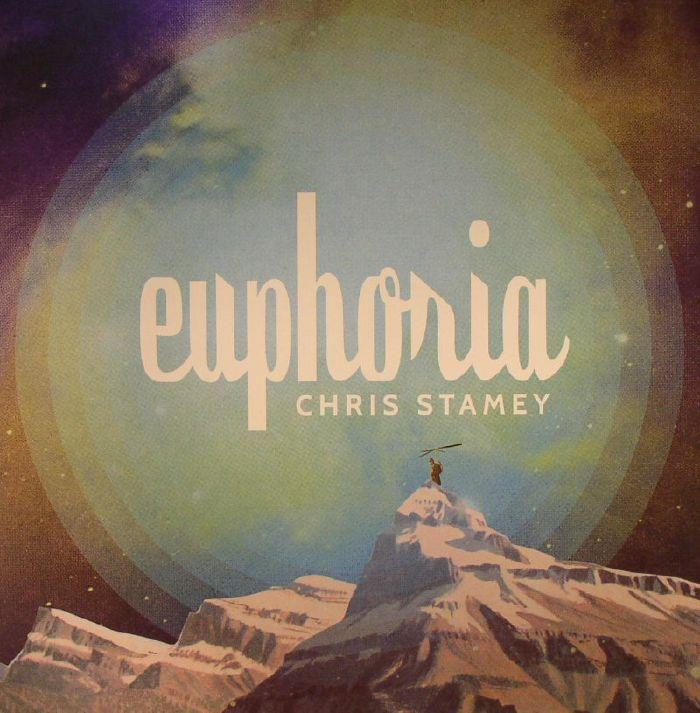 STAMEY, Chris - Euphoria