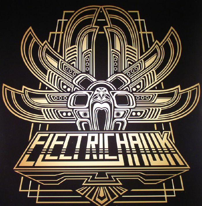 ELECTRIC HAWK - II