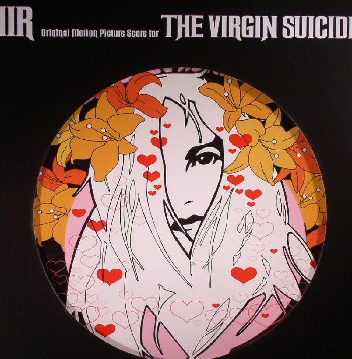 Listen soundtrack virgin suicides