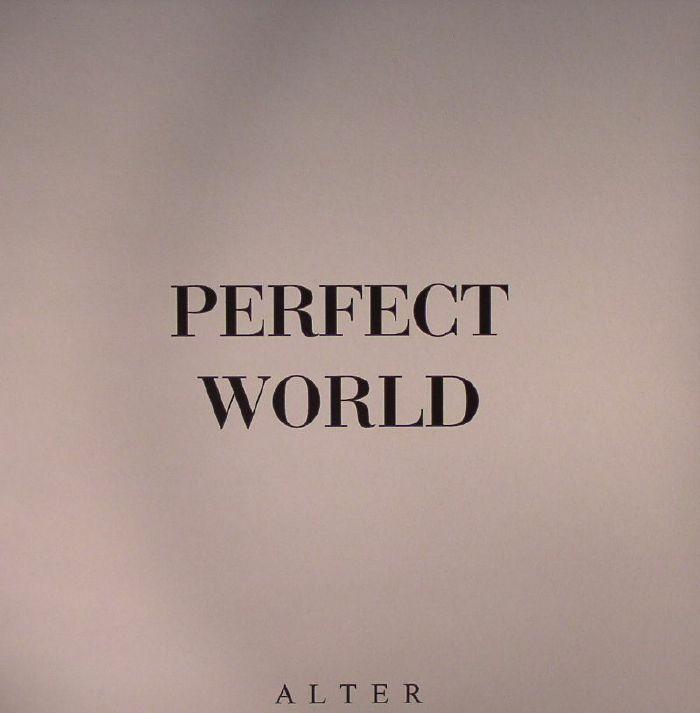 UNIFORM - Perfect World