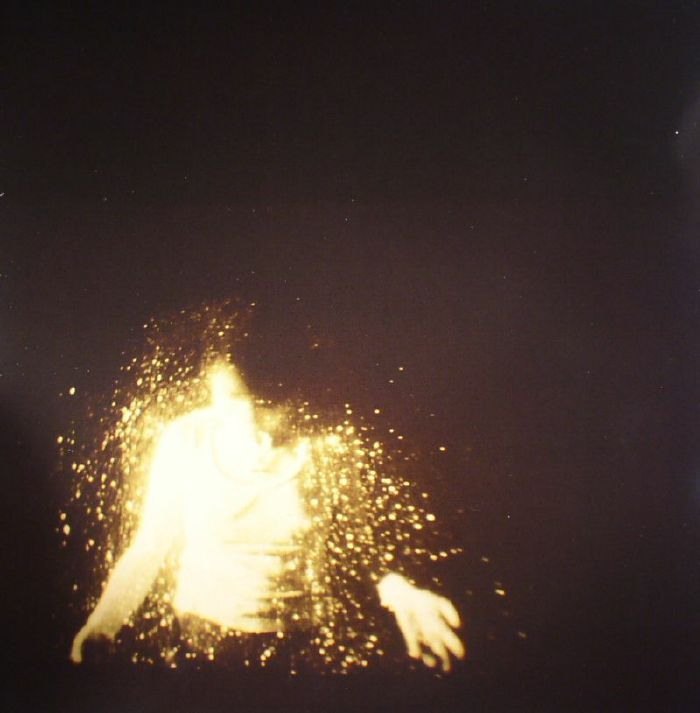 Wolf Alice My Love Is Cool Vinyl At Juno Records