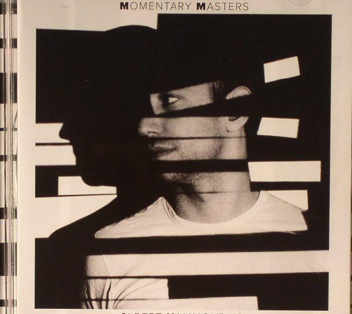 Albert Hammond Jr Momentary Masters Vinyl At Juno Records