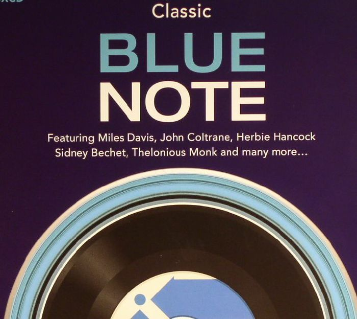 Various classic blue note vinyl at juno records for Classic house unmixed