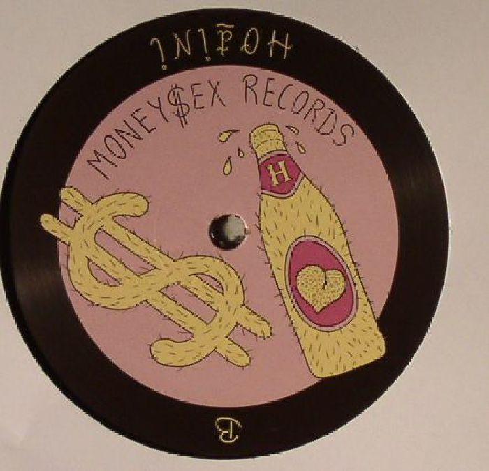 HODINI - Money $ex 03