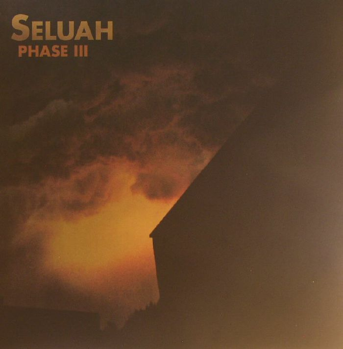 SELUAH - Phase III